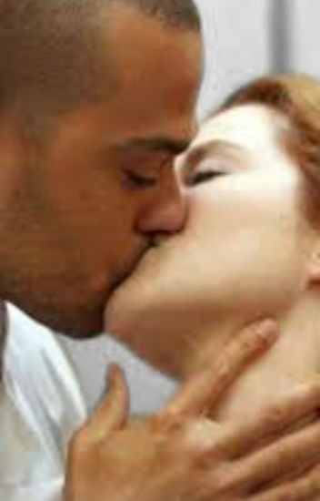 You Say It, And You Say It Loud (Japril One-shots)
