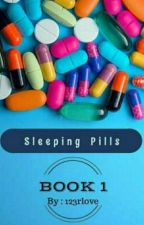sleeping pills (Bxbxb Incest ) Book 1 by 123rlove