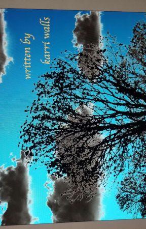Art book  by KiyreWalls