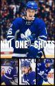 NHL One Shots by HeidiMarner