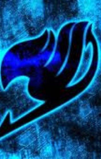 La guerre des guildes [RP Fairytail]