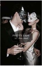Pretty Lady {G.V.F} by _Plum_Island