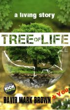 Tree of Life by LostDMBFiles