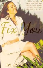 Fix You (JulNiel) by syujimin