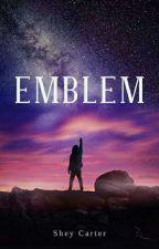 EMBLEM by Shey_Carter