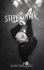 Step-Brother (Luke Hemmings) by Emotionless_Writer