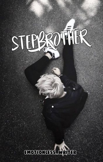 Step-Brother (Luke Hemmings)