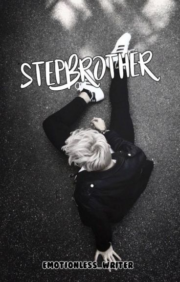 Step-Brother (Luke Hemmings)