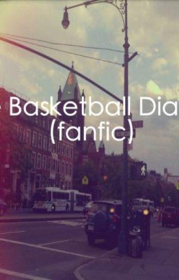 Basketball Diaries (Fanfic)