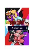 Random Aphmau One-Shots by GraveYardZombie