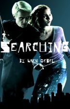 Searching- a Dramione fanfic by WrenGebel