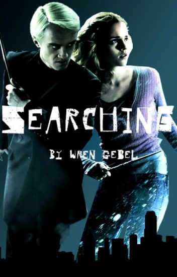 Searching- a Dramione fanfic