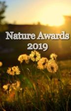 Nature Awards 2019 by NatureAwards