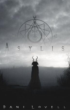 A S Y L I S | SAMPLE by Deadstar-