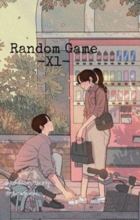 Dating Random