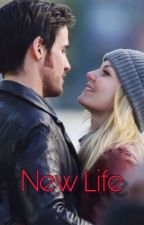 New Life by once_upon_an_edit