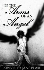 In The Arms of an Angel by Dream_big96