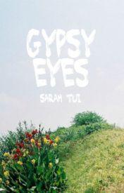 Gypsy Eyes by the1975