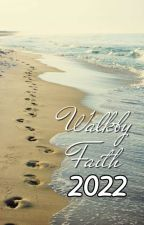 WalkbyFaith Awards (CLOSED) by Walkbyfaithlit