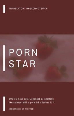 Trans | Porn Star - Socialmedia!au
