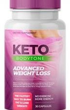 Keto Body Tone Reviews - Is SAFE or SCAM by Ketobodytonereviews