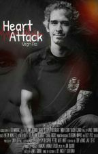 Heart Attack by _kardy_m