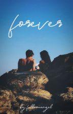 Forever by fallenaengel