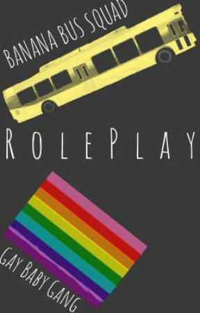 BBS AND GBG ROLEPLAY by PenNameCrystalVibe