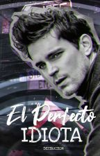 El Perfecto Idiota [Matt Bomer] by destruction9