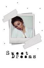 sweet dreams    steve harrington by classicaltragedy