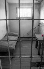 Diálogo entre oficial y recluso by gasti99
