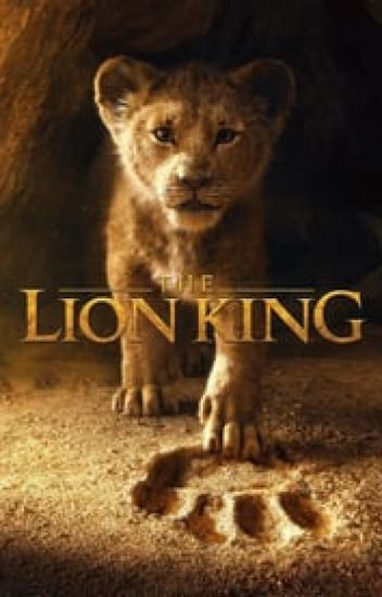 ...-[[123PutlockerS!! Watch The Lion King (2019) Online Full Movie by Free