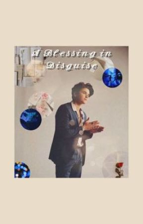 A Blessing in Disguise by thevampspacks
