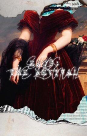 eros: the revival  ˻ethan dolan˼ by s3ren1tyfm