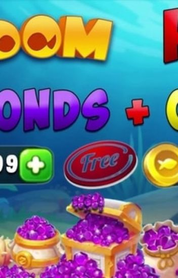 Fishdom MOD Apk Hack [ Unlock Power-Ups & Boosters ]