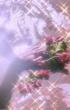 ➶ 𝐋'𝐀𝐆𝐄 𝐃'𝐎𝐑    𝙖𝙥𝙥𝙡𝙮 𝙛𝙞𝙘 by _CHERRYTEA