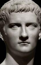 Un'altra stella - La morte di Caligola by ele030798