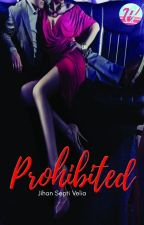 Prohibited by JihanSepti