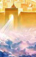 A Divine Revelation of Heaven (Mary K. Baxter) by ADaughterOfGod