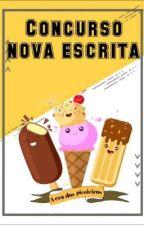 Concurso Nova Escrita - A Era dos Picoleiros by Jhully_Luiza