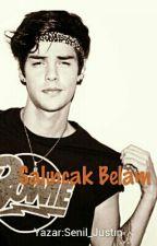 Salıncak Belam by Senil_Justin
