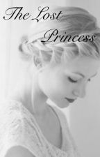 The Lost Princess (book 1 of The Four Kingdoms of Royal Series) by Starlight441