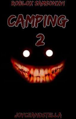Camping 2 Chapter 8 Wattpad