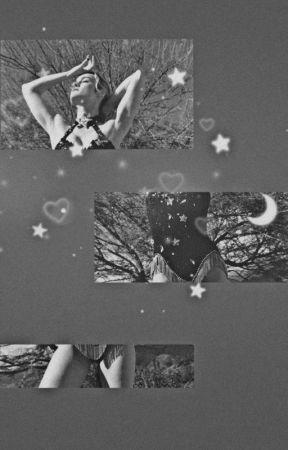 Brie Larson Preferences by sebby_stxn
