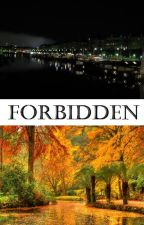 Forbidden (boyxboy) by a256ab