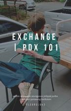 exchange [pdx 101] by choverse