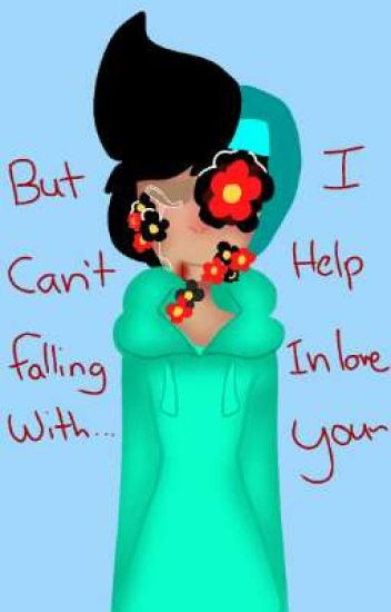 i can't help falling in love with you (skephalo)