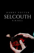 SELCOUTH ⟶ Harry Potter by kmbell92