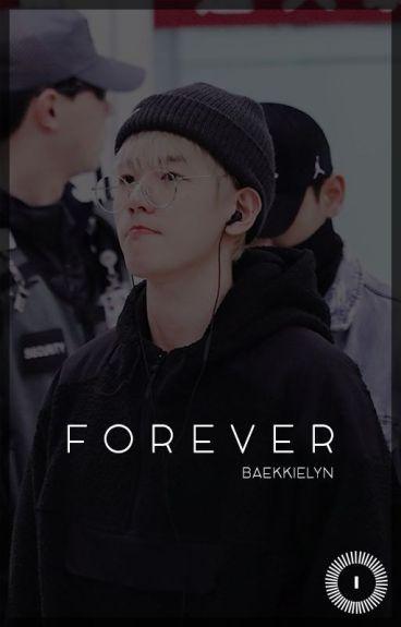 Forever Together » Baekhyun [Under Construction]