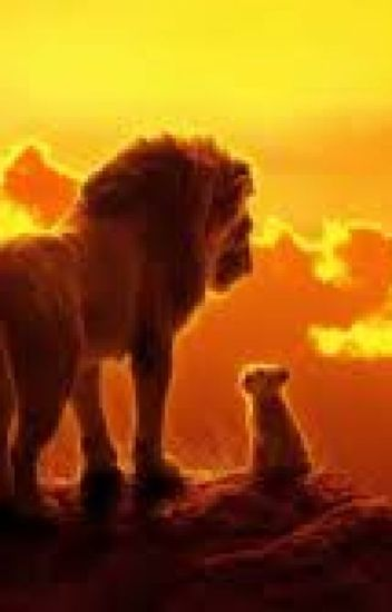 Watch The Lion King (2019) Online Free Movie - priamalas 45